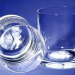 Лазерно гравиране на стъкло 18